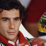 Formula 1, Brazil i sport: Airton Sena - 27 godina od crnog vikenda u San Marinu 10