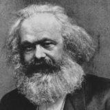 Istorija i komunizam: Ko je bio Karl Marks i zašto se i danas čitaju njegova dela 10