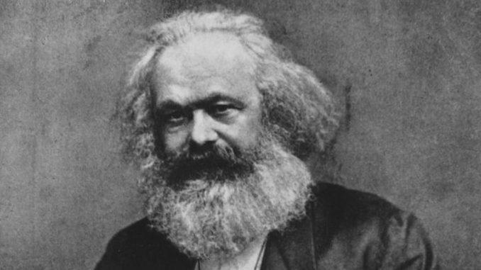Istorija i komunizam: Ko je bio Karl Marks i zašto se i danas čitaju njegova dela 5