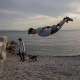 Grčka sutra ponovo otvara privatne plaže, sledeće nedelje muzeje 2