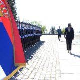 U Evropi se obeležavaju Dan pobede nad fašizmom i Dan Evrope 12
