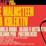 Arsenal Fest 11 od 24. do 26. juna u Kragujevcu 9