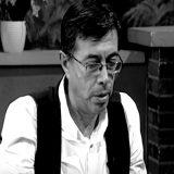 Preminuo novinar Aleksandar Vasić 6