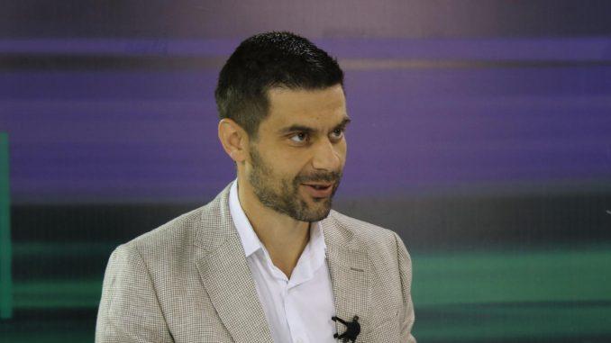 """Mrdalj: Srbija zbog problema Kosova postaje """"bliski jugoistok Evrope"""" 3"""