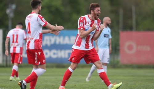 Zvezda nakon preokreta ubedljivo savladala Zlatibor u Super ligi 3
