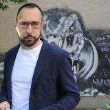 Tomislav Tomašević novi gradonačelnik Zagreba 12