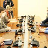 Brnabić: EBRD vodeći institucionalni investitor u Srbiji 8