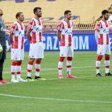 Zvezda protiv pobednika meča Makabi Haifa - Kairat u kvalifikacijama za LŠ 1