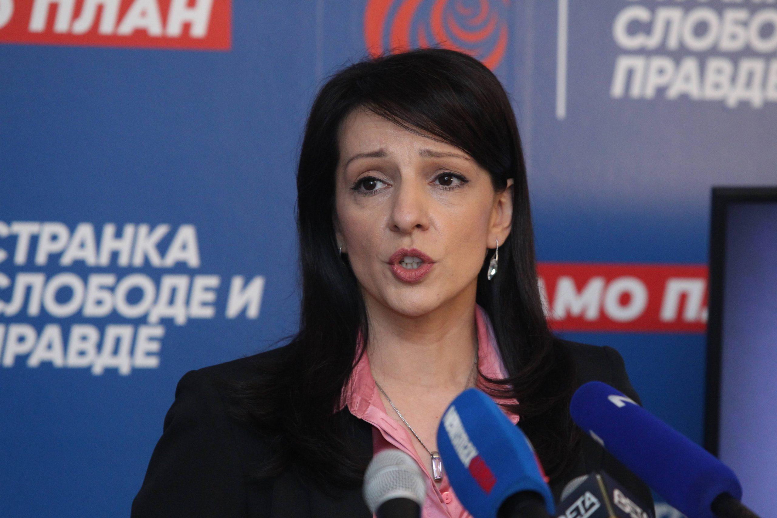 Tepić: Svedok protiv Dragana Markovića Palme pozvan da u ponedeljak da iskaz u jagodinskoj policiji 1