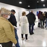 Vesić: Spremno nekoliko zahteva za popuštanje mera u Beogradu 11