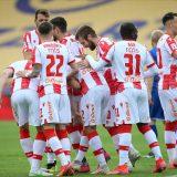 Zvezda trijumfalno završila sezonu u Super ligi Srbije, Rad i Javor ispali 10