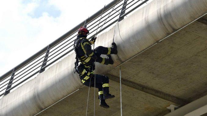 Vatrogasci u Srbiji od početka godine spasili 358 života 1