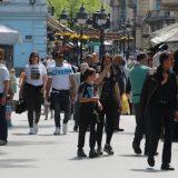RZS: Pozitivan migracioni saldo samo u Beogradu i Vojvodini 9