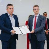 Mozzartu specijalna nagrada Privredne komore Srbije za društvenu odgovornost 7