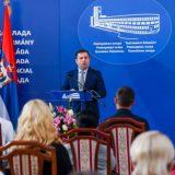 Subvencije za nove plastenike u Vojvodini 11