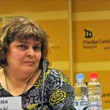 Apel za pomoć: Potrebni dobrovoljni davaoci krvi za Gordanu Janković 6