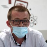 Mahmutović protiv Detanca 10