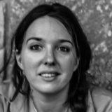 Francuska nagrada Gonkur za prvi roman dodeljena Emilijen Malfato 8