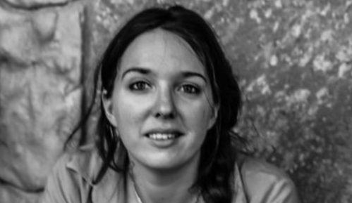 Francuska nagrada Gonkur za prvi roman dodeljena Emilijen Malfato 5