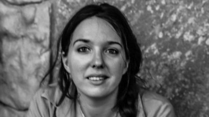 Francuska nagrada Gonkur za prvi roman dodeljena Emilijen Malfato 1