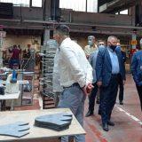 "Pirotska kompanija ""Tigar"" osvaja rusko tržište 5"