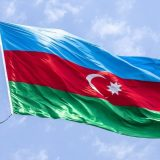 Azerbejdžan obeležava Dan Republike 28. maja 6