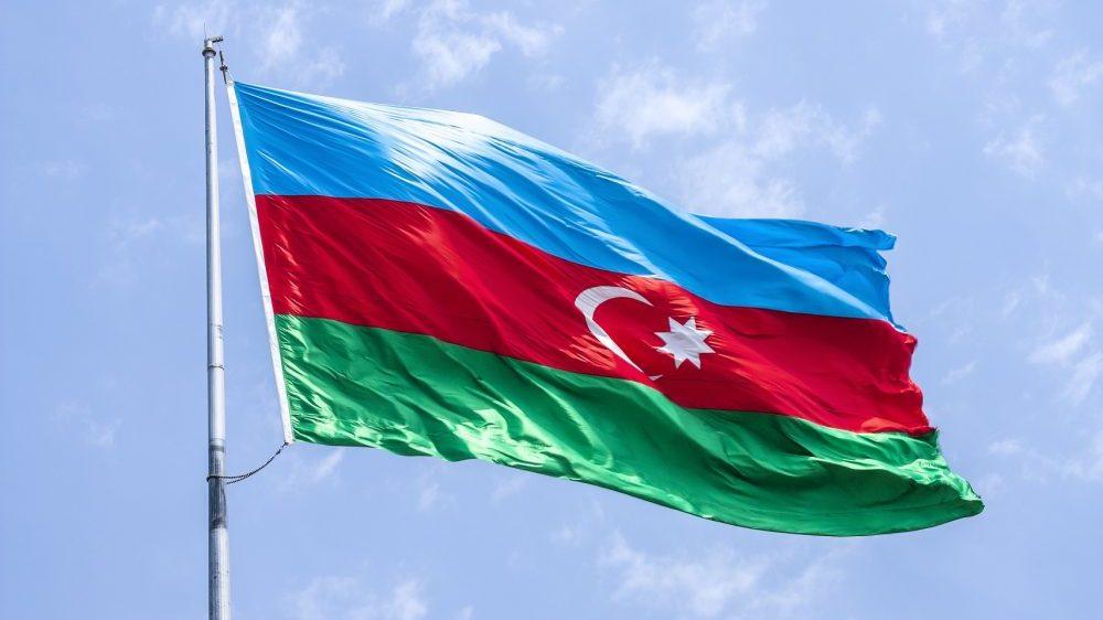 Azerbejdžan obeležava Dan Republike 28. maja 1