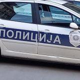Dve osobe poginule u saobraćajnoj nesreći kod Požege 12