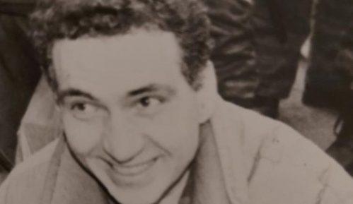 Preminuo novinar Zoran Lukić 3