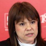 Maja Popović: Pandemija pogoršala položaj žena sa mentalnim problemima (VIDEO, PODKAST) 8