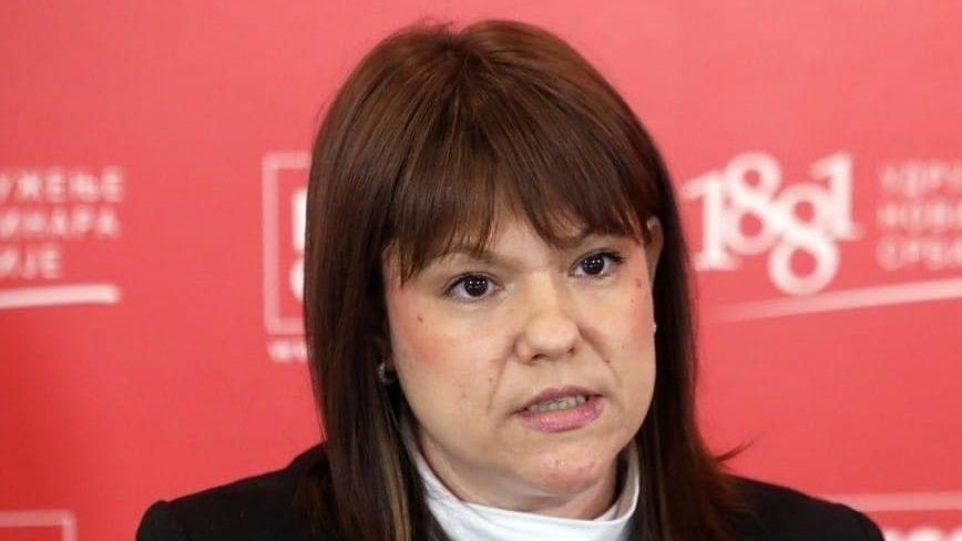 Maja Popović: Pandemija pogoršala položaj žena sa mentalnim problemima (VIDEO, PODKAST) 1
