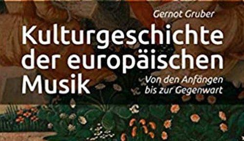 Panorama muzike Evrope 7