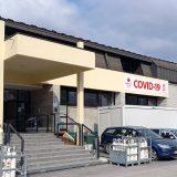 Bolnice u Zlatiborskom okrugu izlaze iz kovid sistema 4