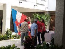 Poštovaoci NOB-a odali poštu Josipu Brozu Titu u Kući cveća (FOTO) 4