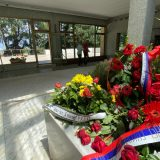 Nova izložba u Kući cveća na Dan mladosti - počast, ali i kritike druga Tita (FOTO) 4