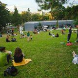 Bogat program u Muzeju Jugoslavije za Dan mladosti (FOTO) 11