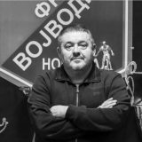 Preminuo sportski direktor Vojvodine Milan Kosanović 3