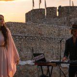 Premijerno na Dan Evrope 9. maja biće prikazan koncertni film Satorija sa Golubačke tvrđave na FEST-u 11
