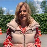 """Miljković: Materijala za emisiju ima dovoljno, problem što """"persone"""" neće da dođu (VIDEO) 5"""