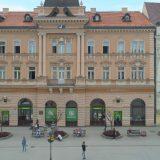 Nova OTP banka Srbija kao rezultat sinergije velikih bankarskih brendova 10