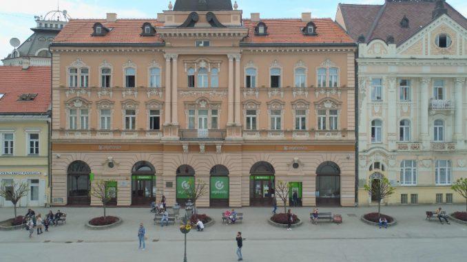 Nova OTP banka Srbija kao rezultat sinergije velikih bankarskih brendova 3