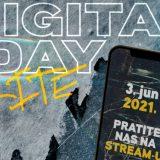 Digital Day Lite - Kako je izgledala protekla decenija u industriji digitala 1