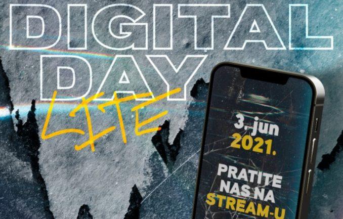 Digital Day Lite - Kako je izgledala protekla decenija u industriji digitala 3
