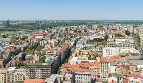 Nova ekonomija: I pranje novca povećava cene nekretnina u Srbiji 17