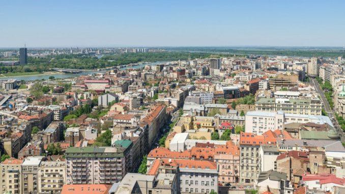 Nova ekonomija: I pranje novca povećava cene nekretnina u Srbiji 3
