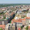 Vesić: Zakon o buci doprineće efikasnom rešavanju ovog problema u gradu 17