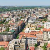 CLS: Stavke u budžetu demantuju borbu protiv divlje gradnje u Beogradu 14