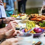 Sedam faktora koji utiču na odluke o hrani 11