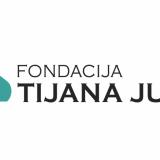 Fondacija Tijana Jurić: Više od 130 nestalih osoba u 2020. godini nije pronađeno 10