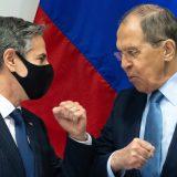Šta donosi potencijalni susret Bajdena i Putina 12